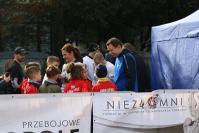 Bieg Tropem Wilczym - Opole 2019 - 8290_img_5006.jpg