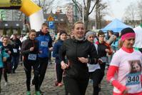 Bieg Tropem Wilczym - Opole 2019 - 8290_img_5064.jpg