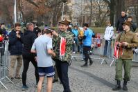 Bieg Tropem Wilczym - Opole 2019 - 8290_img_5118.jpg
