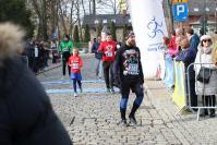 Bieg Tropem Wilczym - Opole 2019 - 8290_img_5144.jpg