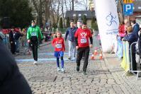 Bieg Tropem Wilczym - Opole 2019 - 8290_img_5145.jpg