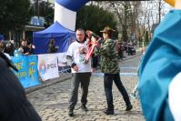 Bieg Tropem Wilczym - Opole 2019 - 8290_img_5146.jpg