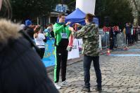 Bieg Tropem Wilczym - Opole 2019 - 8290_img_5147.jpg