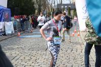 Bieg Tropem Wilczym - Opole 2019 - 8290_img_5157.jpg