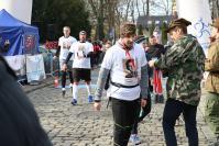 Bieg Tropem Wilczym - Opole 2019 - 8290_img_5158.jpg