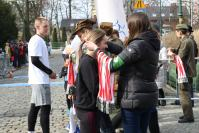 Bieg Tropem Wilczym - Opole 2019 - 8290_img_5161.jpg