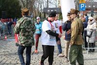 Bieg Tropem Wilczym - Opole 2019 - 8290_img_5162.jpg