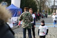 Bieg Tropem Wilczym - Opole 2019 - 8290_img_5170.jpg