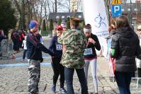 Bieg Tropem Wilczym - Opole 2019 - 8290_img_5185.jpg