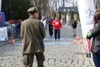 Bieg Tropem Wilczym - Opole 2019 - 8290_img_5191.jpg