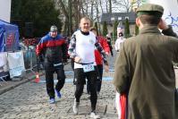 Bieg Tropem Wilczym - Opole 2019 - 8290_img_5194.jpg