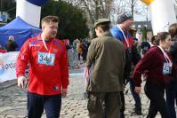 Bieg Tropem Wilczym - Opole 2019 - 8290_img_5200.jpg