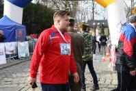 Bieg Tropem Wilczym - Opole 2019 - 8290_img_5202.jpg