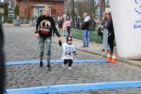 Bieg Tropem Wilczym - Opole 2019 - 8290_img_5258.jpg