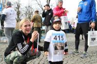 Bieg Tropem Wilczym - Opole 2019 - 8290_img_5271.jpg