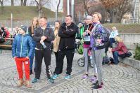 Bieg Tropem Wilczym - Opole 2019 - 8290_img_5285.jpg