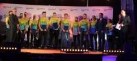 II Festiwal Sportowego Opola - 20190304215413_53561727_517622n_7.jpg