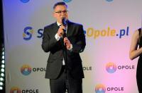 II Festiwal Sportowego Opola - 8291_foto_24opole_024.jpg