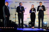 II Festiwal Sportowego Opola - 8291_foto_24opole_035.jpg