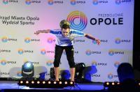 II Festiwal Sportowego Opola - 8291_foto_24opole_065.jpg