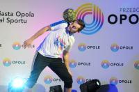 II Festiwal Sportowego Opola - 8291_foto_24opole_069.jpg