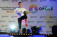 II Festiwal Sportowego Opola - 8291_foto_24opole_077.jpg