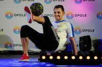 II Festiwal Sportowego Opola - 8291_foto_24opole_083.jpg