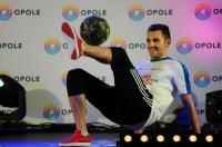 II Festiwal Sportowego Opola - 8291_foto_24opole_085.jpg