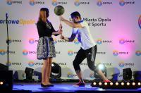 II Festiwal Sportowego Opola - 8291_foto_24opole_090.jpg