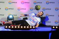 II Festiwal Sportowego Opola - 8291_foto_24opole_093.jpg