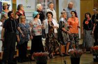 Wybory Miss i Mistera 60+ w Opolu - 8294_foto_24opole_094.jpg