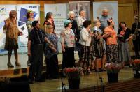 Wybory Miss i Mistera 60+ w Opolu - 8294_foto_24opole_097.jpg