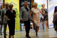 Wybory Miss i Mistera 60+ w Opolu - 8294_foto_24opole_098.jpg