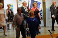 Wybory Miss i Mistera 60+ w Opolu - 8294_foto_24opole_100.jpg