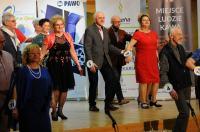 Wybory Miss i Mistera 60+ w Opolu - 8294_foto_24opole_102.jpg