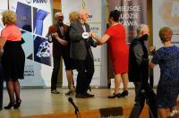 Wybory Miss i Mistera 60+ w Opolu - 8294_foto_24opole_104.jpg
