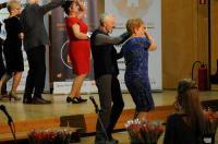 Wybory Miss i Mistera 60+ w Opolu - 8294_foto_24opole_105.jpg
