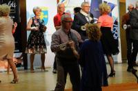 Wybory Miss i Mistera 60+ w Opolu - 8294_foto_24opole_108.jpg