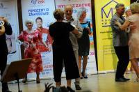 Wybory Miss i Mistera 60+ w Opolu - 8294_foto_24opole_111.jpg