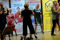 Wybory Miss i Mistera 60+ w Opolu - 8294_foto_24opole_113.jpg