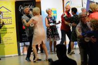 Wybory Miss i Mistera 60+ w Opolu - 8294_foto_24opole_115.jpg