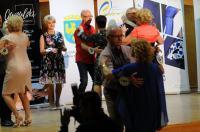 Wybory Miss i Mistera 60+ w Opolu - 8294_foto_24opole_117.jpg