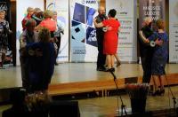 Wybory Miss i Mistera 60+ w Opolu - 8294_foto_24opole_119.jpg