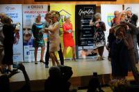 Wybory Miss i Mistera 60+ w Opolu - 8294_foto_24opole_121.jpg