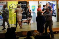 Wybory Miss i Mistera 60+ w Opolu - 8294_foto_24opole_126.jpg