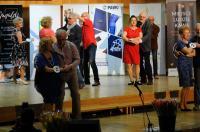 Wybory Miss i Mistera 60+ w Opolu - 8294_foto_24opole_128.jpg