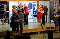 Wybory Miss i Mistera 60+ w Opolu - 8294_foto_24opole_129.jpg