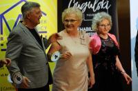 Wybory Miss i Mistera 60+ w Opolu - 8294_foto_24opole_134.jpg