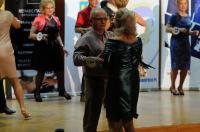 Wybory Miss i Mistera 60+ w Opolu - 8294_foto_24opole_138.jpg