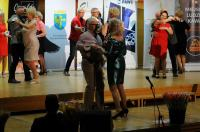 Wybory Miss i Mistera 60+ w Opolu - 8294_foto_24opole_145.jpg